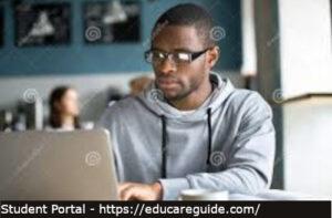 must lms student login portal