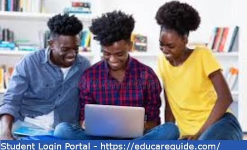 Mewar University Student Login Portal-Complete Steps On How To Register,Login & Reset Your PasswordAt Mewar University