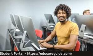 murang'a university student portal