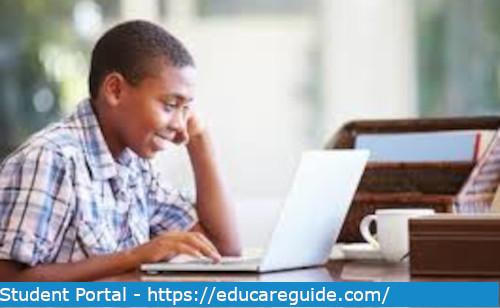 Pwani University Student PortalELearning-Full Guide On Pwani UniversityOnline Page