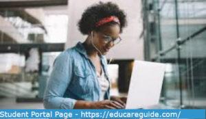 tatu student portal login