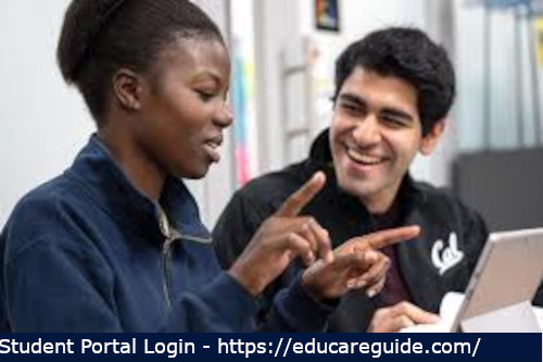UFH Student Online Portal Login - Portal Registration, Login & Password Reset Steps