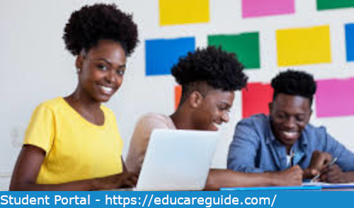 University Of Eldoret Portal Login - Full Guide On University of Eldoret Online Login Pages