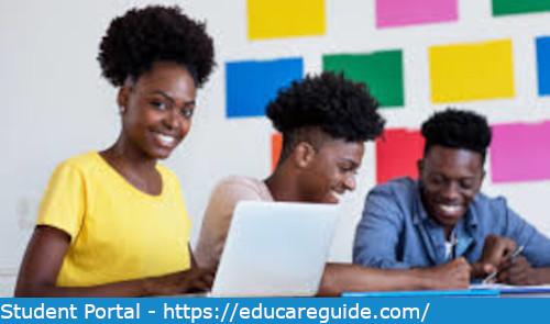 Eldoret E-learning Portal Login -Full Guide On University of EldoretOnline Page