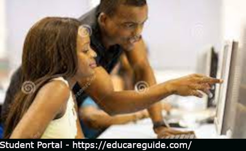 DUT Moodle Email Login - Your Guide On How To Login & Use The Learning Management System At Durban University of Technology