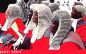 does ucc offer law