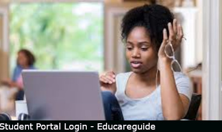 LASU Portal Student Login - Complete Information On Steps To Register & Login To The Lagos State University Student Portal Account
