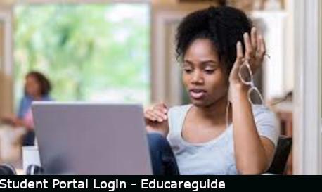 LASU Portal Student Login - Direct Login Link To Lagos State University Student Portal Account