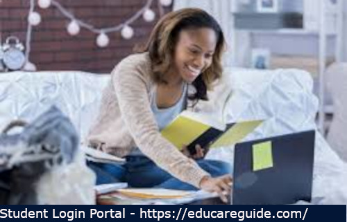 UI DLC Portal Login Page - Complete Guide On University of Ibadan Students Portal Login Platform