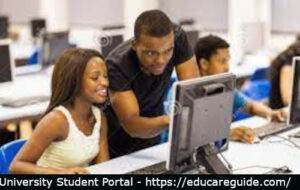 baze student portal login