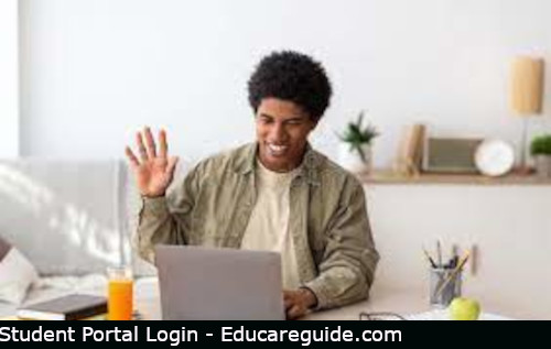 TUM Login Portal Pages & Links - Quickly Sign In To Your Portal At TUM Using These Links Provided For You In This Guide