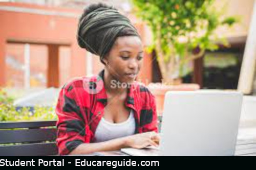 Yabatech E Learning Portal Login Page - How To Sign In To Your Yaba College Of Technology E-learning Portal With This Quick Link