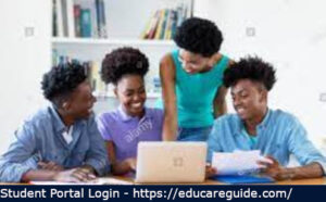 yabatech matriculation portal login
