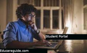 yabatech siwes portal login