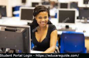 yabatech student portal login