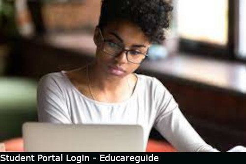 Bingham E Learning Portal Login Page - How To Sign In To Your Bingham University E-learning Portal With This Quick Link