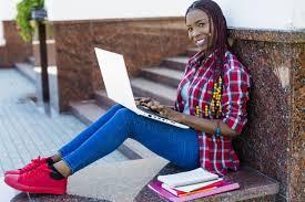 LautechPortal Login Page - Instant Login Link - Ladoke Akintola University Of Technology