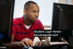 redeemer's university result portal