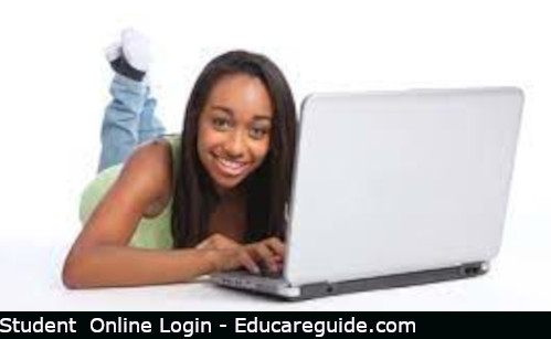 UL Blackboard Login Portal -Sign In For Online Lectures At University of Limpopo