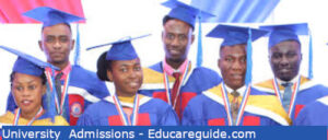 is uew form out