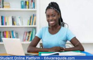 ucm.uds.edu.gh student portal login