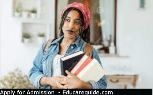 How To Apply For UKZN - Steps For Online Application At University Of KwaZulu-Natal