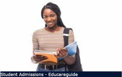 Is TTU Forms Out 2021- Detailed Info On Takoradi Technical UniversityAdmission Forms