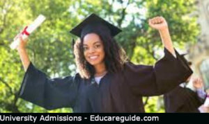 ttu degree courses offered