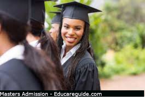 UCC Sandwich Masters Programmes - Complete List Of UCC Sandwich Courses For Postgraduate Students