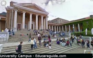 university of cape town prospectus