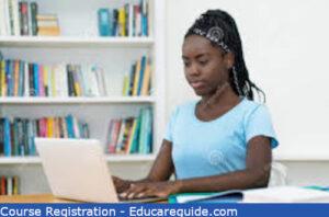www.maseno.ac.ke online registration