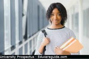 ukzn prospectus pdf download