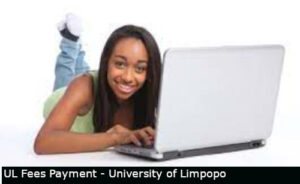 ul fees payment guide