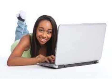 UEW Distance Learning Programme Check UEW result