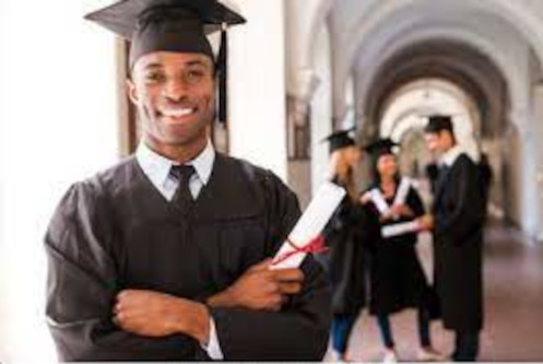 how to apply for cput university graduate